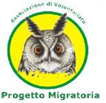 sponsor progetto migratoria