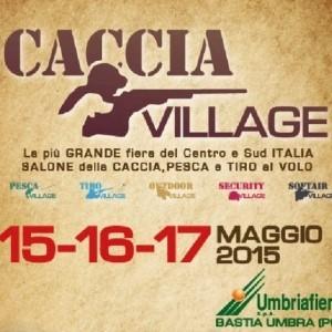 caccia_village