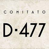 D.477