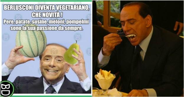 berlusconi-vegetariano-766785