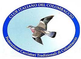 Club_colombaccio