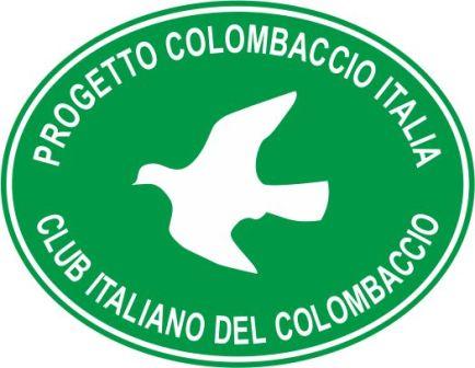 LOGO PROGETTO COLOMBACCIOPICCOLO XWEB