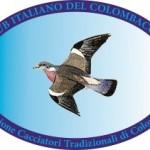Logo rielaborato600 PIXEL