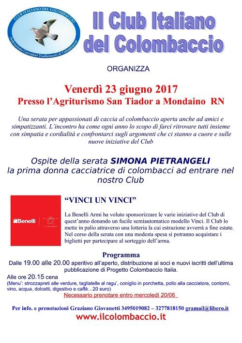 Searata Club Rimini 2017piccola-1