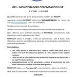 MCL Promozione-1