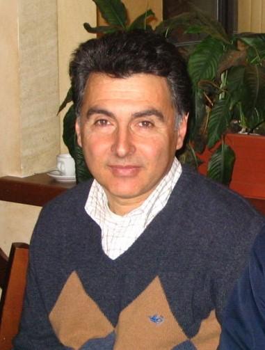 Rinaldo Bucchi