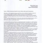 Documento pag 1 (FILEminimizer)