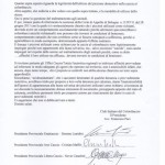 Documento pag 2 (FILEminimizer)