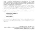 48- Richiesta dpaint2i partecipazione alla ricerca scientifica sui colombacci in migrazione autunnale (1)_page-0002