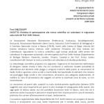 paint1- Richiesta d1painti partecipazione alla ricerca scientifica sui colombacci in migrazione autunnale (1)_page-0001